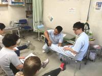 リハトレ教室2