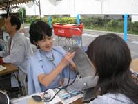 救護班協力1