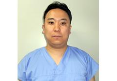 医師 西澤 真人