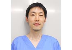 医師 山本 洋平